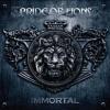 immortal1