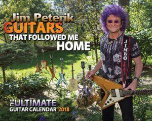 guitarsthatfollowed