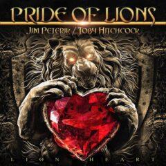 pol_lion_heart_album